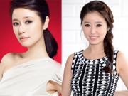 Làm đẹp - 6 bí quyết giúp Lâm Tâm Như trẻ như thiếu nữ ở tuổi 40