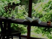 Nhà đẹp - Phong thủy mang lại vận tốt, nắm giữ được hay không do chính con người