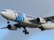Tin tức - Điều gì xảy ra khi một máy bay bỗng dưng mất tích?