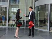 Eva Yêu - Cầu hôn không thành, chàng trai quay ra đòi tiền bạn gái