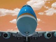 """Tin tức - [Infographic] Bên trong """"đệ nhất máy bay"""" Mỹ vừa tới VN"""