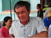 Tin tức - Vụ tai nạn thảm khốc: Quảng Ngãi mất mát lớn!
