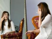 Làm đẹp mỗi ngày - Bất ngờ với bí quyết da đẹp không tì vết từ phụ nữ Huế