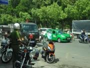 Tin tức - Sân bay Tân Sơn Nhất thắt chặt an ninh chờ đón TT Obama