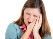 Tin tức sức khỏe - Kem đánh răng dược liệu ngày càng được người tiêu dùng ưa chuộng
