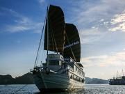 Du lịch - Kinh nghiệm du lịch Vịnh Hạ Long vào mùa hè