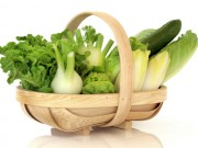 Bếp Eva - Chuyên gia mách cách bảo quản thức ăn mùa hè ăn toàn