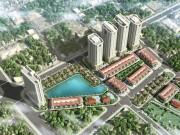 Tin tức nhà đẹp - Tòa tháp đôi HH3 FLC Graden City chính thức ra mắt khách hàng