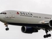 """Tin tức - Máy bay """"ma"""" xuất hiện nơi máy bay Ai Cập rơi xuống biển"""