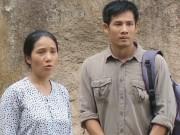 Xem & Đọc - Thanh Thức làm con Cát Tường trong phim mới