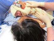 Kinh nghiệm IVF thành công của mẹ hiếm muộn 8 năm