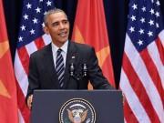 Xem  &  Đọc - Cuốn sách tiết lộ nghệ thuật lãnh đạo của Tổng thống Obama