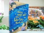 Xem & Đọc - Trở về tuổi thơ cùng