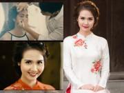 Làm đẹp - Đột nhập hậu trường makeup của hot girl đời đầu Hà Nội