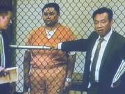 Minh Béo chuẩn bị ra tòa với luật sư mới