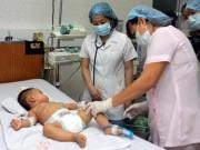 Tin tức - Đã có kết quả xét nghiệm 7 trường hợp tử vong nghi viêm não