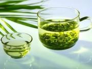 Sức khỏe - 6 loại trà thảo dược có khả năng giảm stress, giúp ngủ ngon