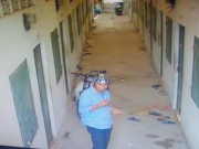 Tin tức - Nhờ camera, bắt được tên trộm iPhone ở xóm trọ