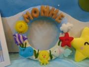 Làm mẹ - Tự làm đồ chơi kiểu Nhật cho bé ngày 1/6 chỉ với 20 nghìn