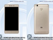 Eva Sành điệu - Xiaomi phát triển thêm 2 smartphone giá rẻ mới