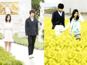 Xem & Đọc - Là fan phim Hàn, nhất định không thể bỏ qua 5 điểm du lịch này