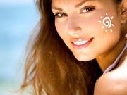 Làm đẹp mỗi ngày - Mẹo hay giúp da trắng mịn tươi trẻ mùa nắng nóng
