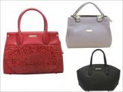 Thời trang - Bật mí 10 mẫu túi quí phái đang được phụ nữ săn lùng