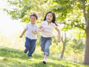 Tin tức sức khỏe - Giải tỏa nỗi lo chậm tăng cân, suy dinh dưỡng trong giai đoạn vàng
