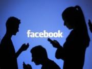 Rốt cuộc thì, động cơ chúng ta lên mạng xã hội để làm gì?