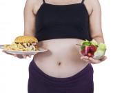 Bà bầu - 5 thực phẩm mẹ bầu ăn vào gây hại thai nhi