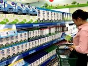 Tin tức thị trường - Vinamilk là thương hiệu hàng đầu Việt Nam