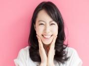 Chuyên gia tiết lộ cách làm đẹp đặc trưng của phụ nữ Nhật