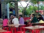 Tin tức - Thanh Hóa: Sát hại vợ mang bầu 7 tháng rồi tự thiêu