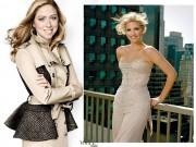 Thời trang - Con gái Hillary Clinton và Donal Trump, ai mặc đẹp hơn?