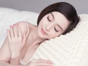 Làm đẹp - Làm thế nào để có được giấc ngủ ngon?