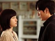 Xem & Đọc - 3 dấu hiệu chứng tỏ bạn gặp đúng người yêu tiền kiếp trong phim Hàn