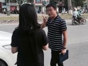 Tin tức - Say rượu, xúc phạm người dân một cán bộ Bộ Y tế bị kỷ luật