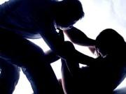 Clip Eva - Video: Người chồng đánh chết kẻ suýt cưỡng hiếp vợ