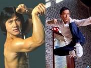 """Xem & Đọc - 7 """"công thần"""" dòng phim võ thuật Hong Kong"""