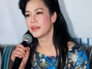 """Làng sao - Thu Phương: """"Tôi đã nhiều lần muốn chết đi cho xong"""""""