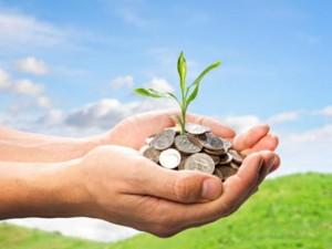 Ngẫm chuyện 'làm từ thiện để làm gì'?