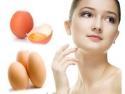 Làm đẹp - 4 cách làm đẹp sai lầm từ nghệ, trứng, tỏi... chị em cần bỏ ngay