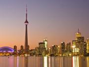 Eva sành - Định cư Canada – cơ hội dành cho mọi người