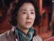 Eva tám - Tối qua tôi đã tát con dâu vì dám đuổi bố mẹ chồng ra khỏi phòng