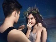 Eva Yêu - Những điều khiến bạn dễ mắc bẫy ngoại tình