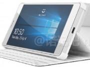 Eva Sành điệu - Điện thoại Surface Phone sẽ có RAM 8GB