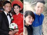 Eva Yêu - Cảnh sống ở Canada của cặp chồng xấu - vợ xinh sau 2 năm