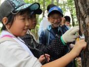 Tin tức - Vụ 3 trẻ chết đuối ở Huế: Nhìn cách trẻ Nhật học sinh tồn
