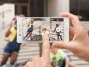 Eva Sành điệu - Sony Xperia X có giá chính thức 13,99 triệu đồng tại Việt Nam