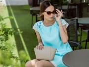 Thời trang - Mix đồ chuẩn cho bạn gái đẹp từ công sở đến khi dạo phố